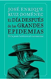 España, una nueva historia edición ampliada . ENSAYO Y BIOGRAFIA: Amazon.es: Ruiz-Domènec, José Enrique: Libros