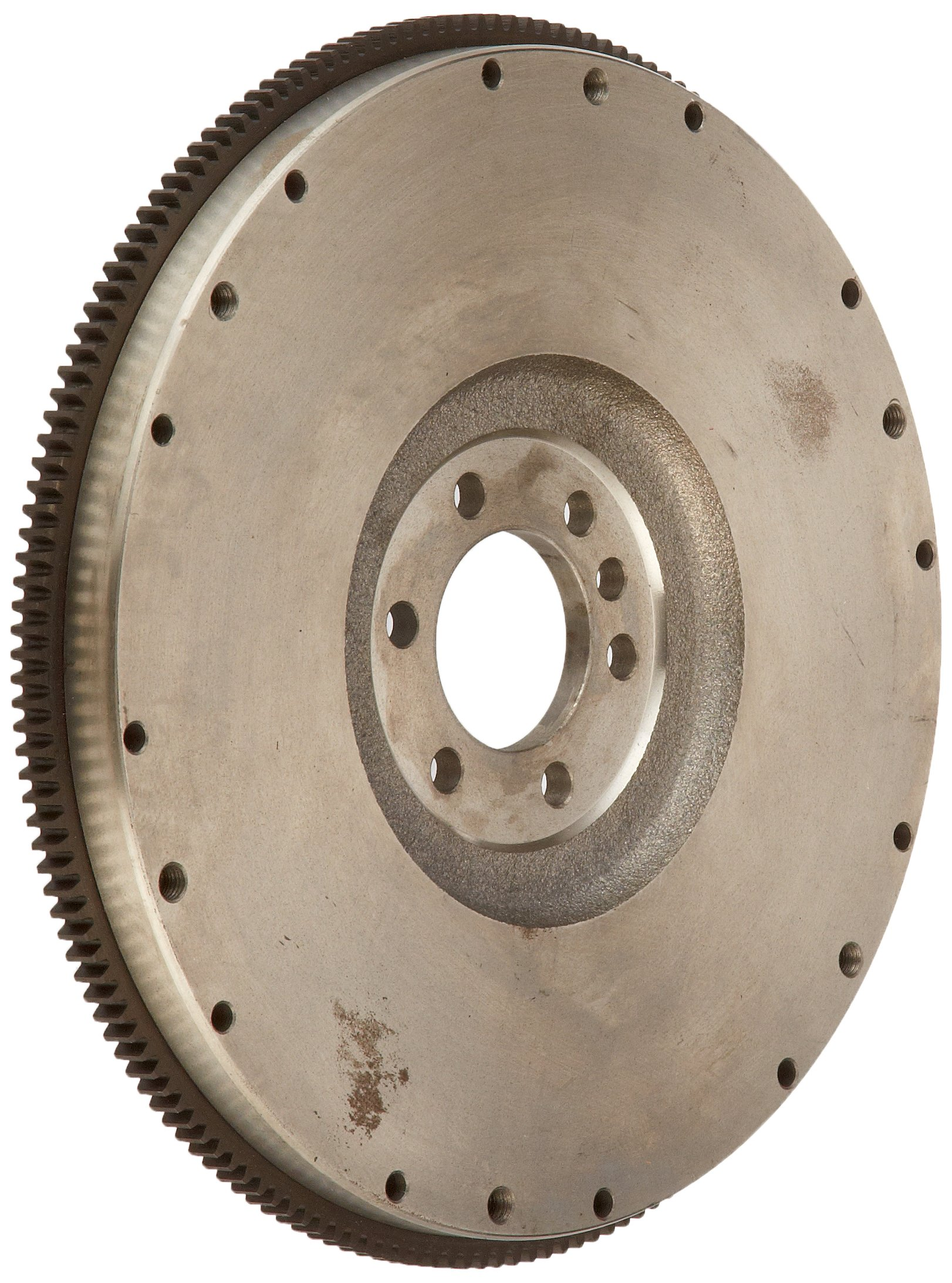 LuK LFW372 Flywheel