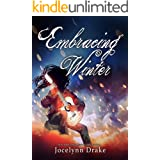 Embracing Winter (Lords of Discord Book 4)