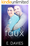 Faux (F-Word Book 3)