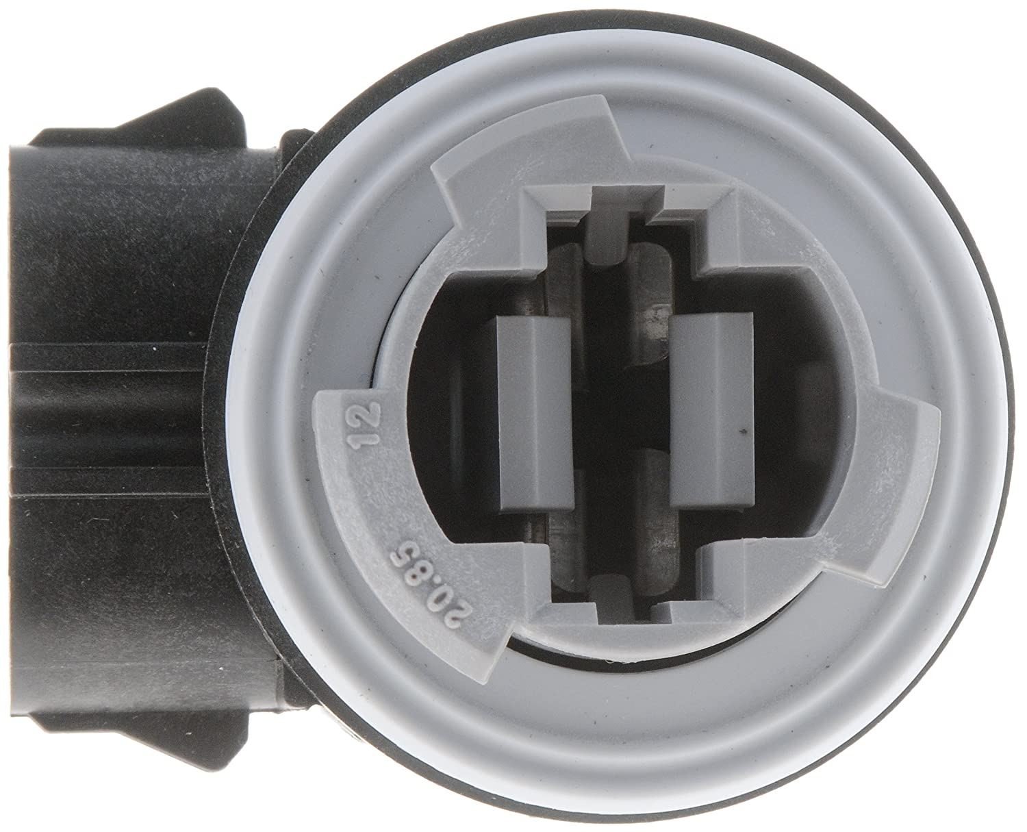 Dorman 84765 Turn Signal Lamp Socket Automotive 1990 Jeep Cherokee Laredo Signals Wiring