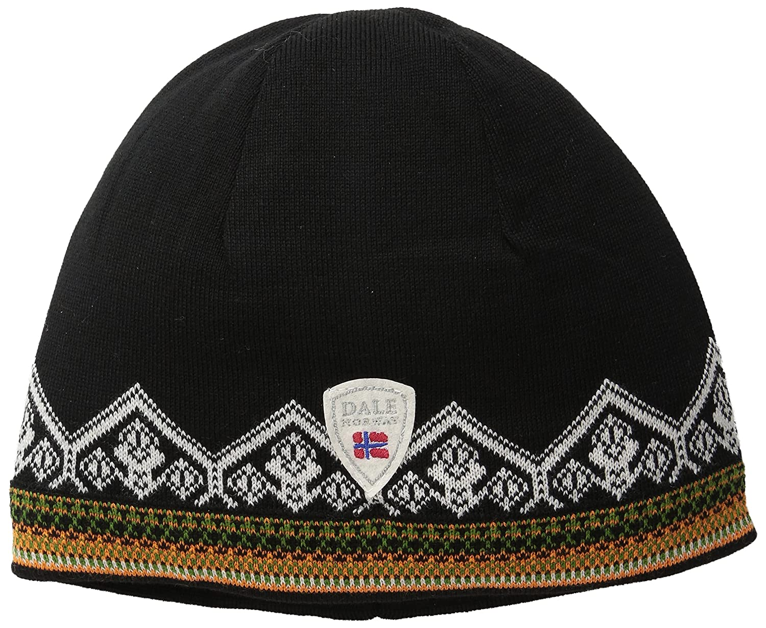 579a816c609 Dale of Norway Lillehammer Hat