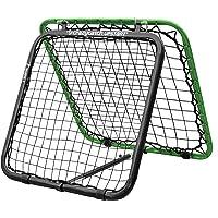 Crazy Catch Upstart 2.0 Sports Rebound Net