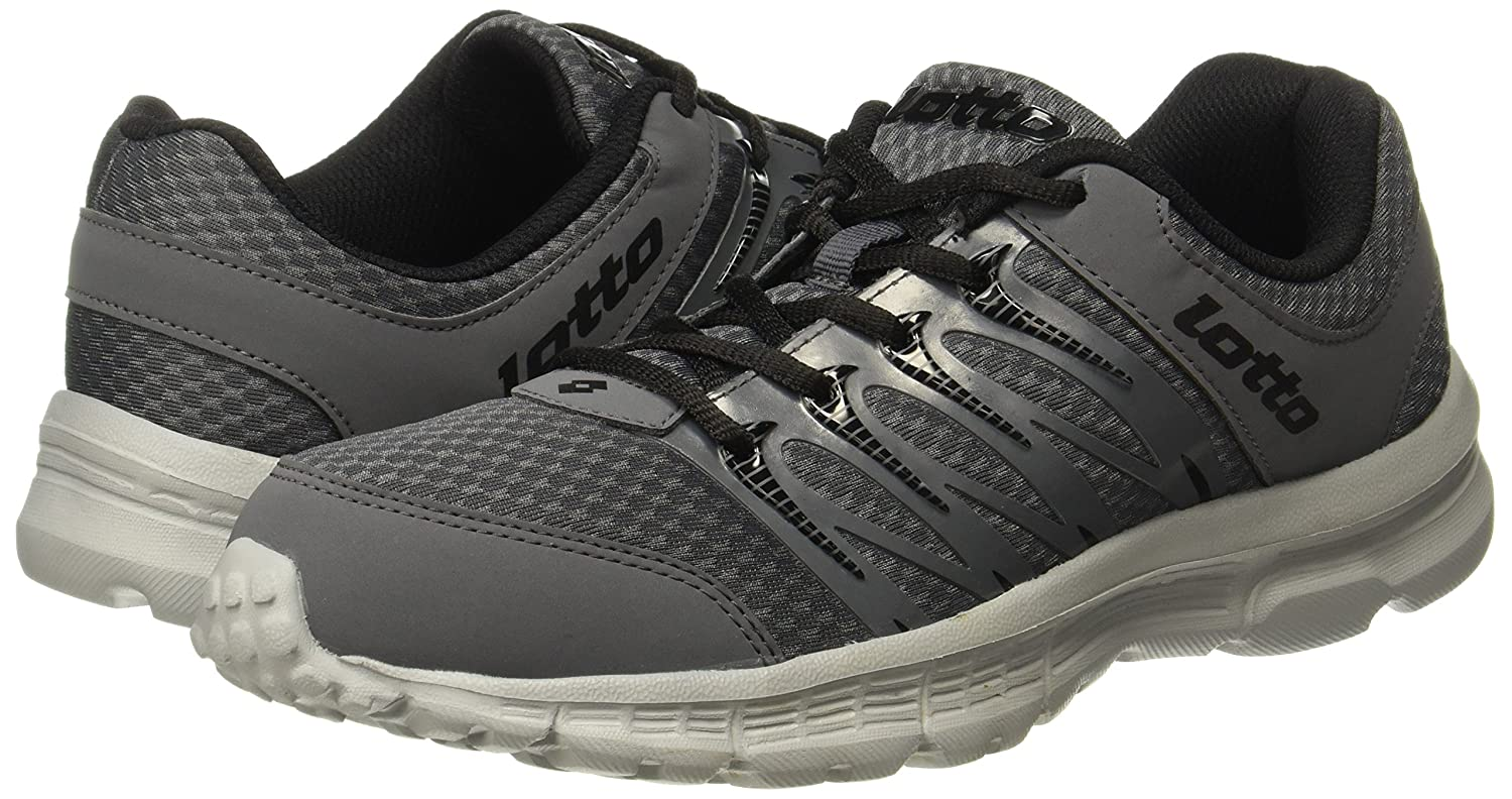 faef62b18213 Top 10 Budget Running Shoes For Men (Under Rs. 1500)