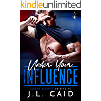 Under Your Influence