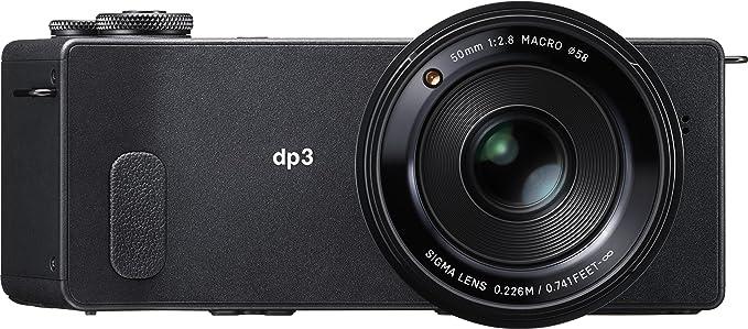 Sigma C82900 product image 6