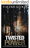 Twisted Power