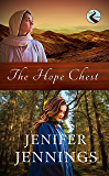 The Hope Chest (Faith Finders Book 1)