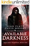Available Darkness: Book One
