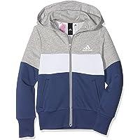 Adidas Boys' Sport Id Tee