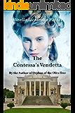 The Contessa's Vendetta