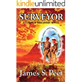 Surveyor: Book 1 in the Corps of Discovery Series