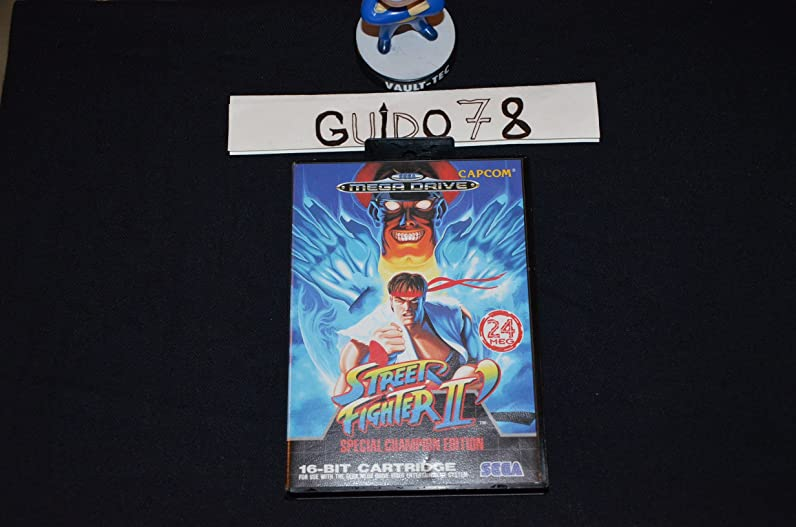 91l8TyA15tL._SX796_ street fighter 2 champion edition turbo hyper fighter wire diagram  at bayanpartner.co