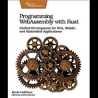 rust programming - Kindle Book Idea - Self publishing