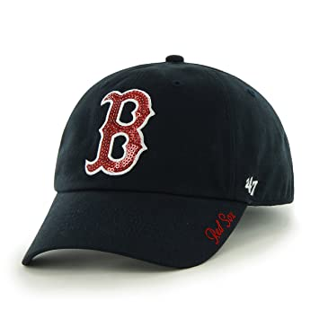 boston red sox mlb 47 franchise cap baseball caps wholesale bc camo 59fifty sparkle adjustable hat navy