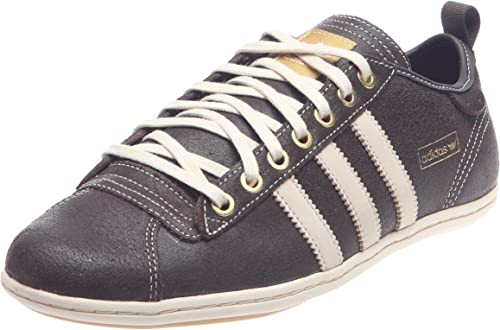 adidas chaussure homme lifestyle