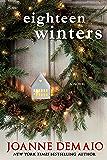 Eighteen Winters
