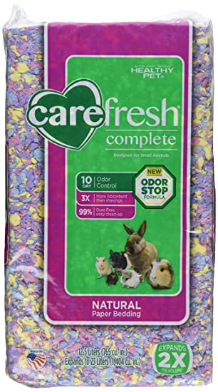en carefresh bedding at for pets home from bed image shop animal