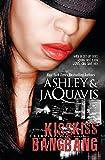 Kiss Kiss, Bang Bang (Urban Books)