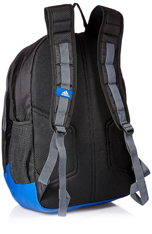 ef1c4e0f7a Amazon.com  adidas Prime Backpack