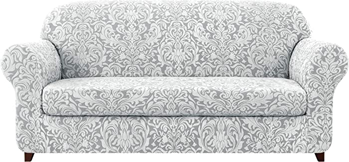 Top 10 Furniture Protector For Sofa By Elegant Linen