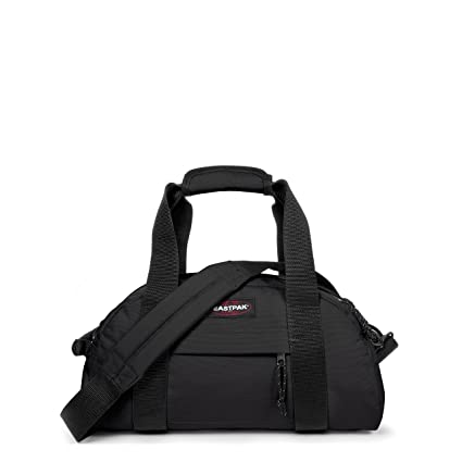 1fa9a9d7bc53 Amazon.com  Eastpak Unisex Adult Compact Top Handle Bag  Sports ...