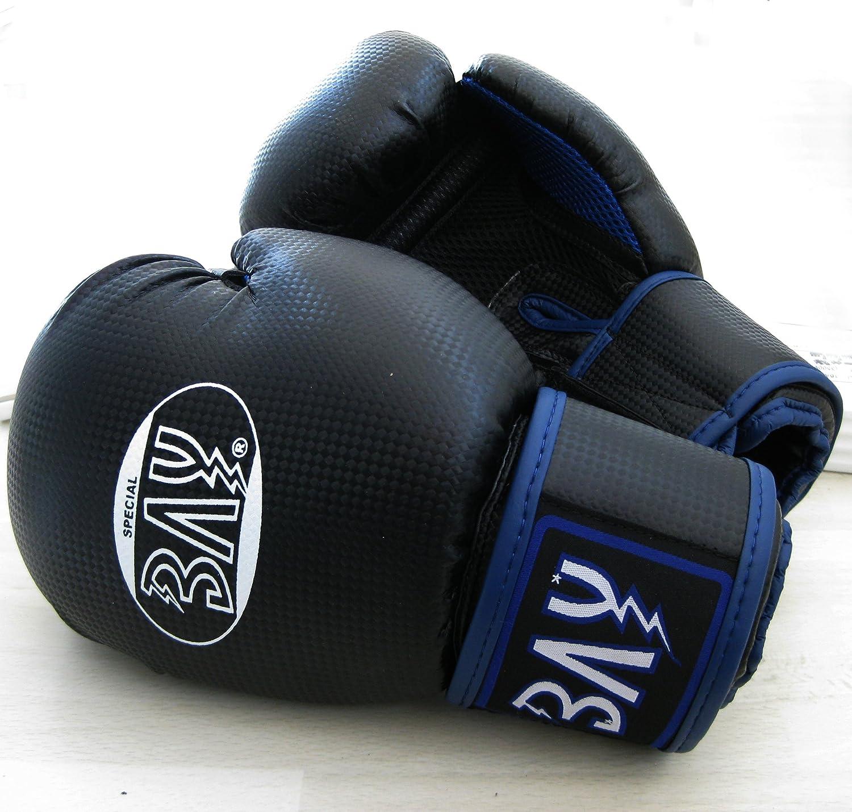 thai boxhandschuhe