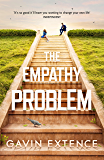 The Empathy Problem: It's never too late to change your life