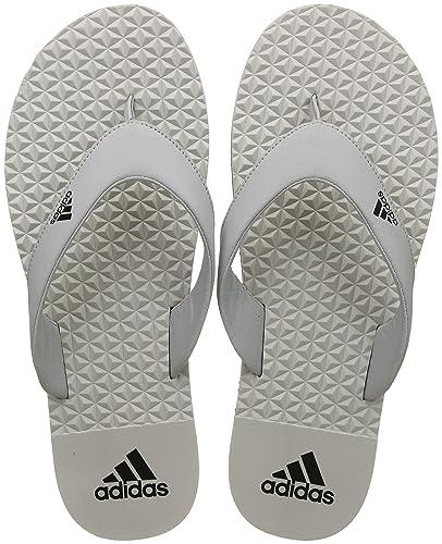 9546649c9b984 Adidas Men s Bise Flip-Flops