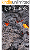 Rebellion (Zero Series)