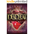 Deadbeat Dad: A Dead Detective Novel (The Dead Detective Book 2)