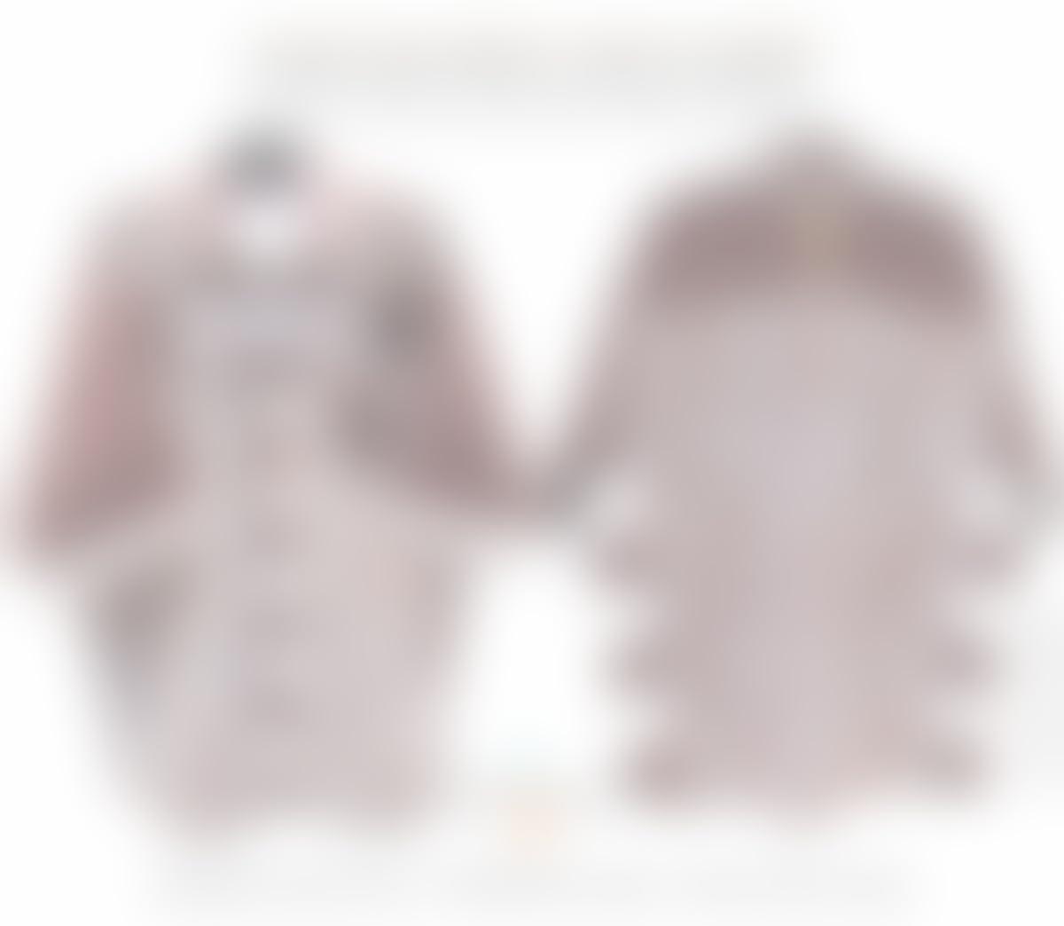 Amazon.com: Cheetah Print Mens Shirt   XXL Shirt   Big Wild Cat   Brown White Patchwork   Animal Print   Button-up Shirt by Hamlet Pericles   S111212: ...