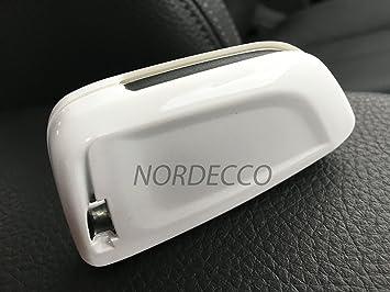 Plastique mère radhaus Coque BMW Audi Ford opel vw plastique mère #neu # x5