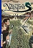 Les dragons de Nalsara, Tome 20: Sous le vent de Norlande