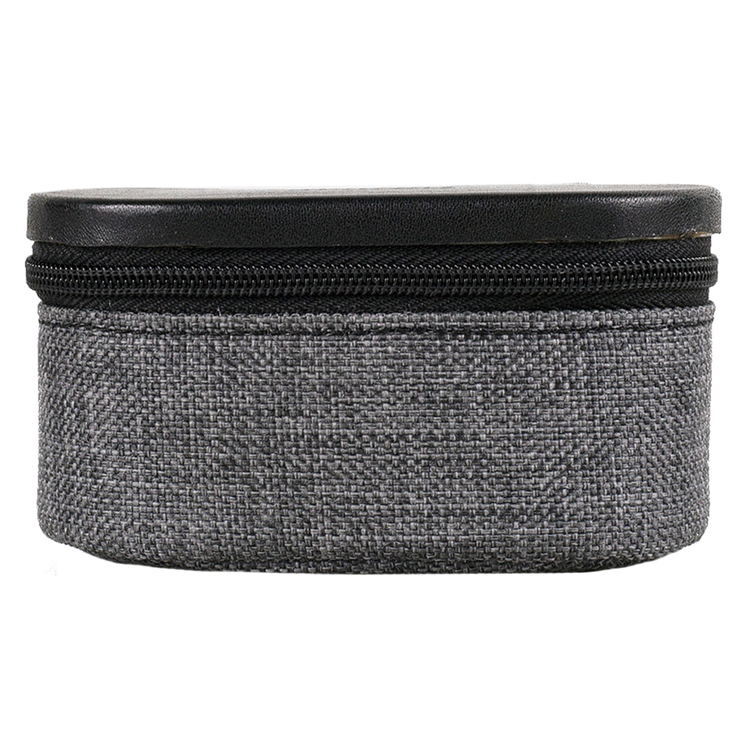 Moment - Lens Pouch - Carry 2 Small Lenses by Moment
