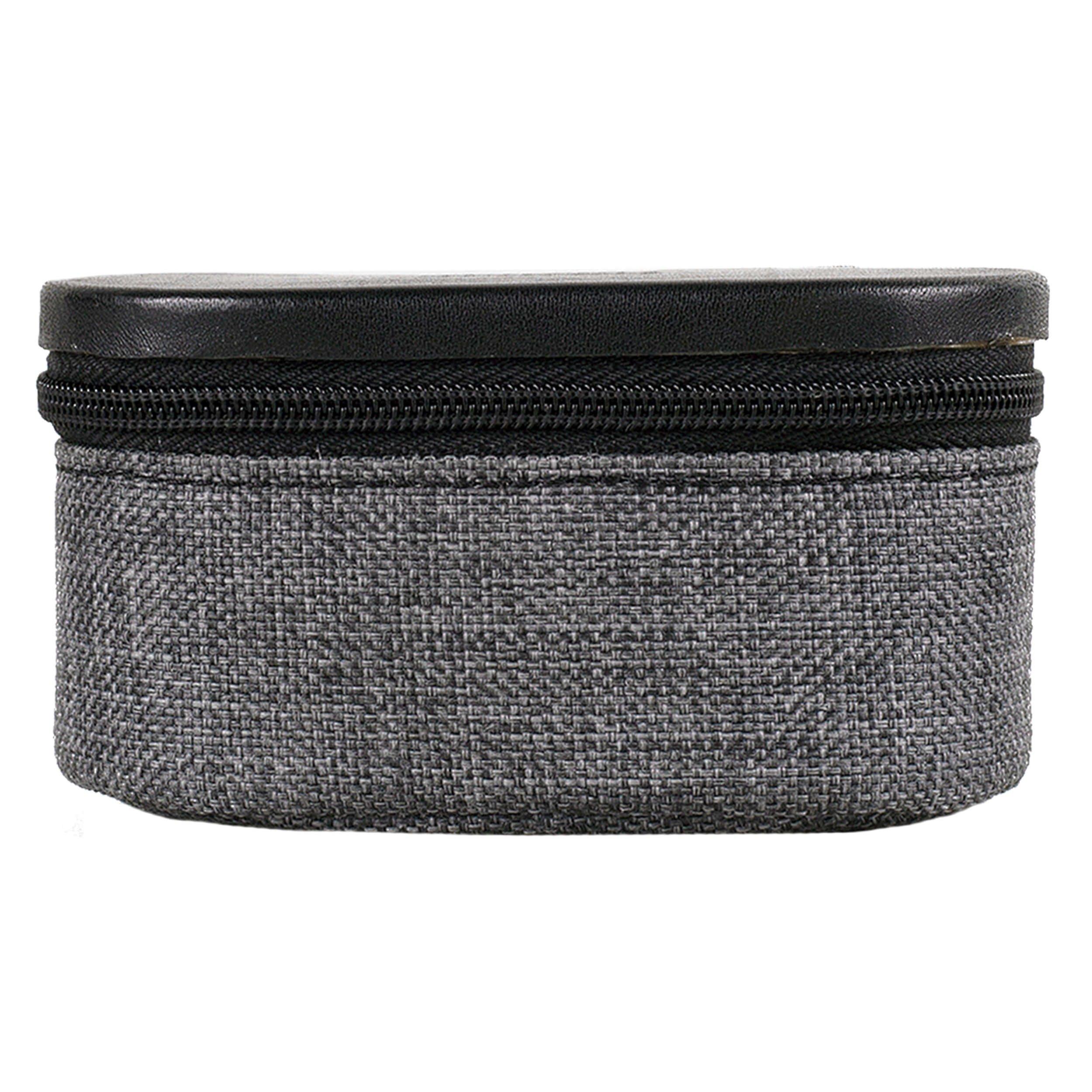 ویکالا · خرید  اصل اورجینال · خرید از آمازون · Moment - Lens Pouch - Carry 2 Small Lenses wekala · ویکالا