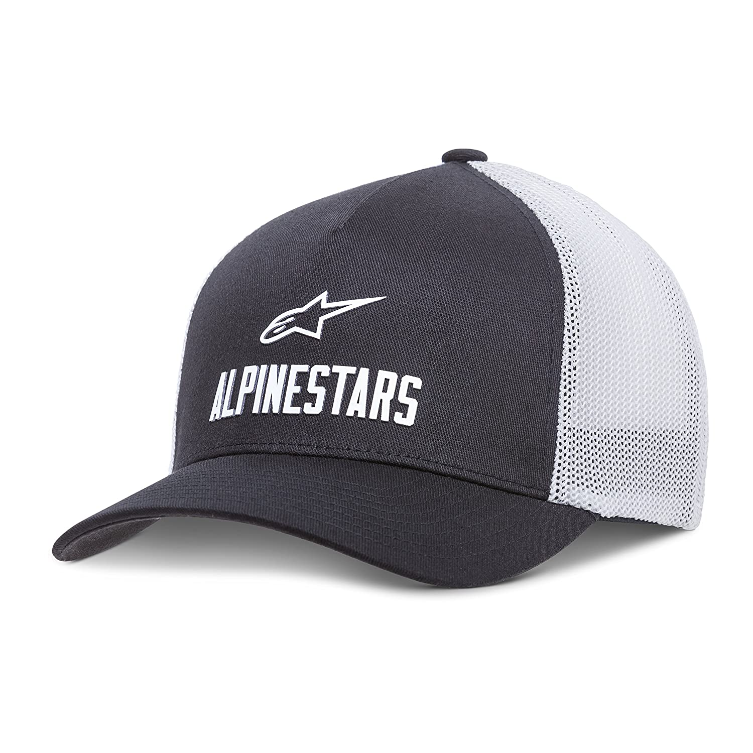 a5e02363 Alpinestars Men's Transfer Hat