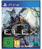 Elex - [PlayStation 4]