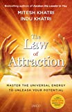 Law of Attraction price comparison at Flipkart, Amazon, Crossword, Uread, Bookadda, Landmark, Homeshop18