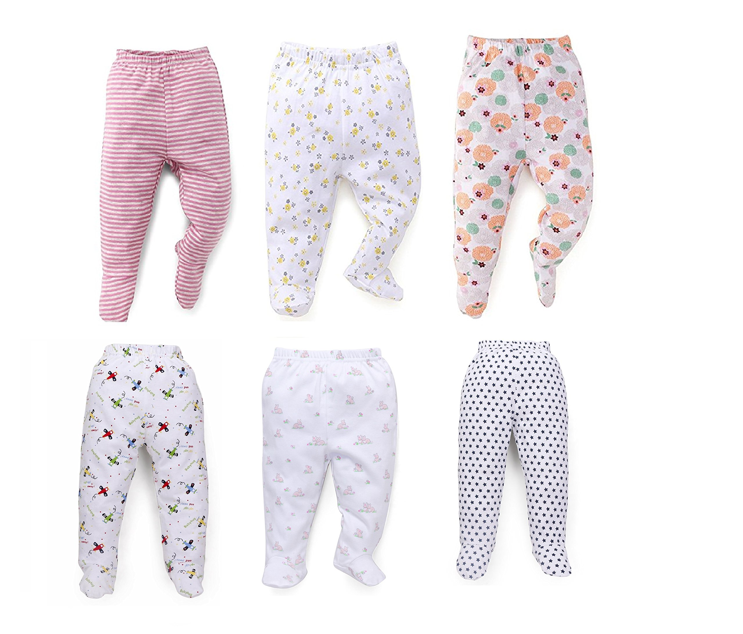 93d693cf3 Best Rated in Baby Fashion   Helpful Customer Reviews - Amazon.in