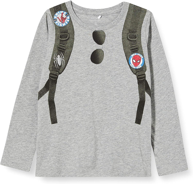 Tommy Jeans Herren TJM Stretch Oxford Shirt Freizeithemd