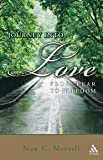The Journey into Love: From Fear to Freedom