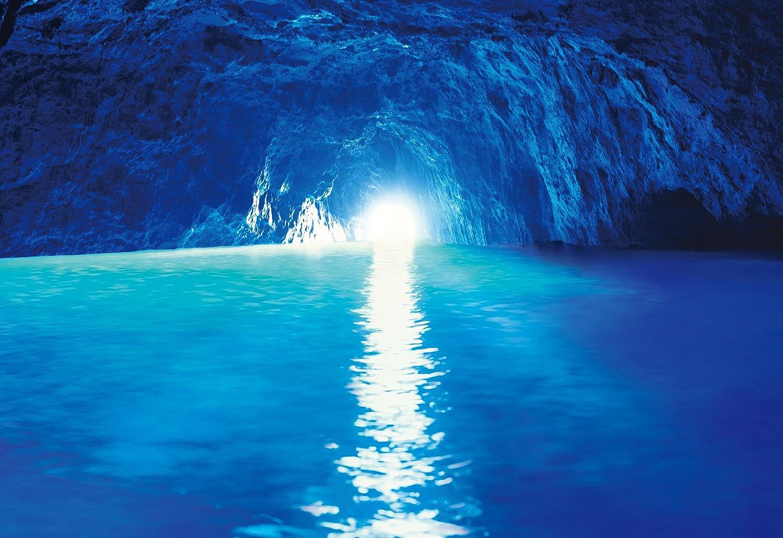 限定版 300ピース めざせ! ジグソーパズル めざせ 300ピース! パズルの達人 B01DKHGIQ4 青の洞窟―イタリア(26x38cm) B01DKHGIQ4, 品質のいい:a4e606c8 --- a0267596.xsph.ru