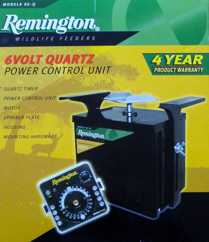 deer moultrie run econo game walmart feeder feeders plus mfh com kit time epk custom timer ip