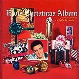 Christmas Album [Colored Vinyl [Import USA]