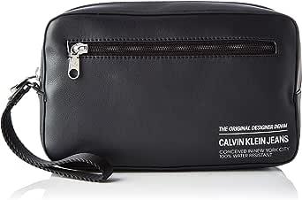 Calvin Klein - Bolsito K50K504986 BDS