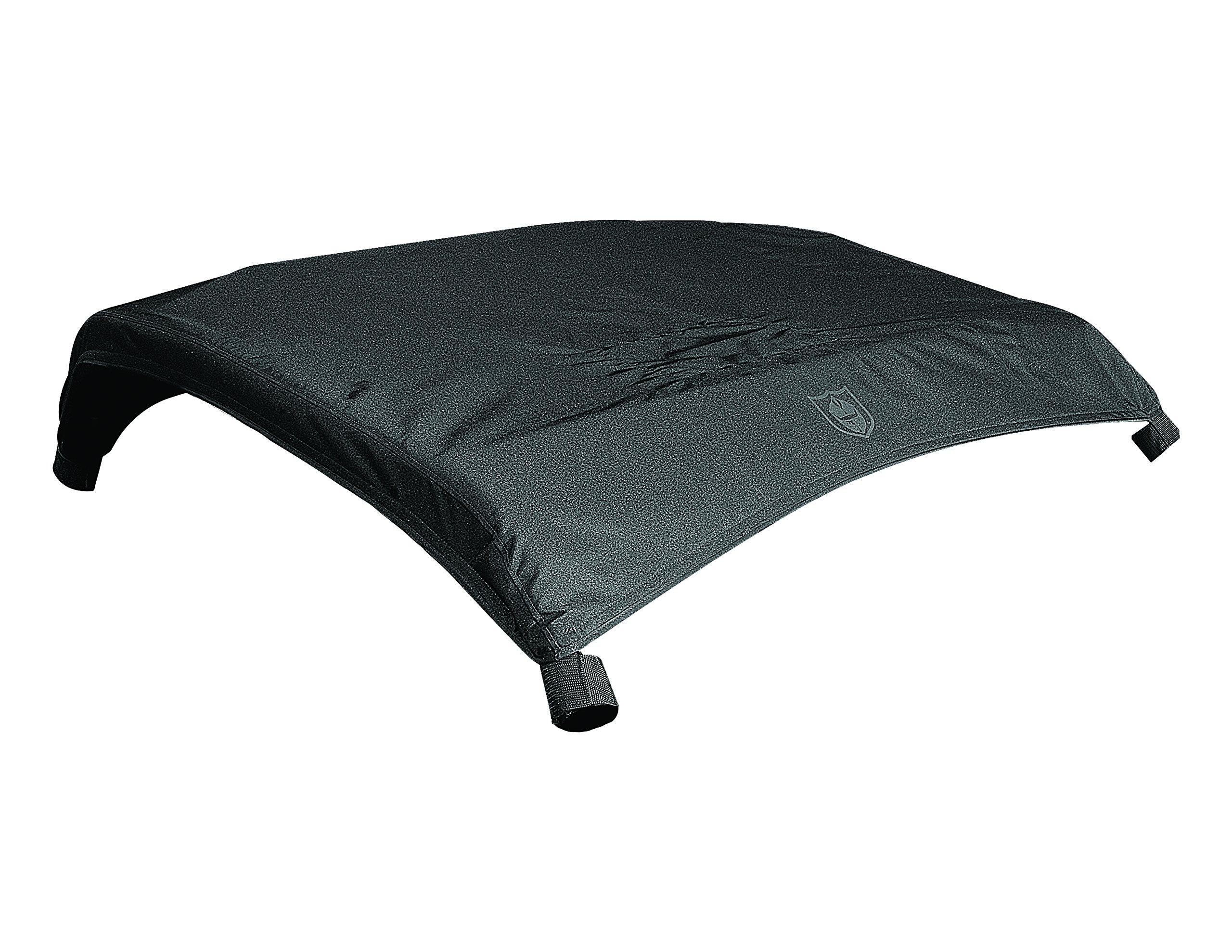 Pro Armor CA11092 Fabric Roof