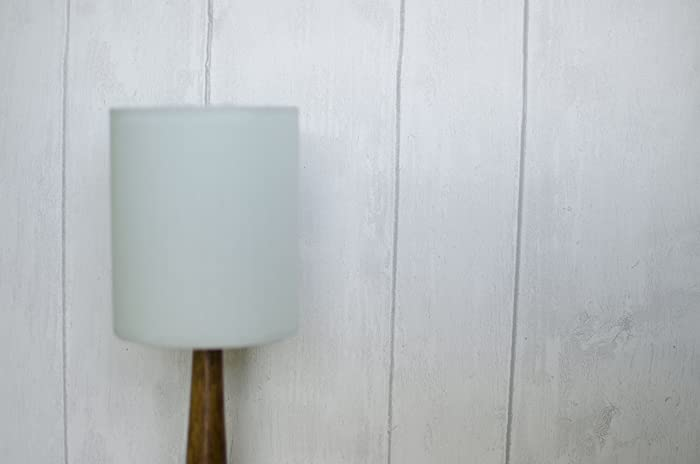 Amazon plain mint green lampshade handmade plain mint green lampshade aloadofball Gallery
