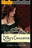 The Duke's Challenge