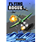 Flying Rogue
